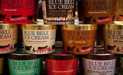 Blue-Bell-ice-cream.jpg